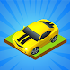 Merge & Fight: Chaos Racer - Androidアプリ