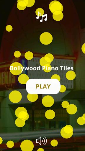 Bollywood Piano Tiles 2.6 screenshots 1