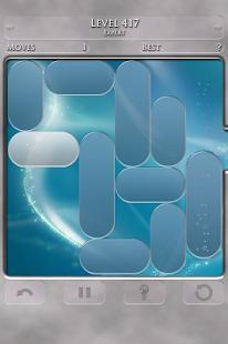 Unblock 2 Escape 2.1.2 APK screenshots 6