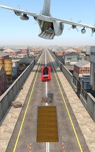 Slingshot Stunt Driver & Sport MOD APK 1.9.14 (Ads Free Rewards) 8