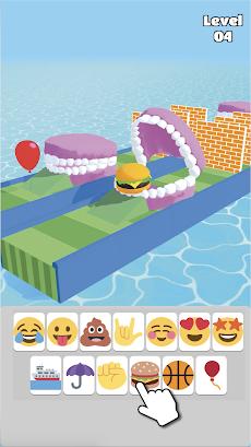 Emoji Run!のおすすめ画像5