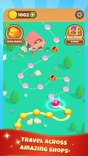 Match Puzzle - Shop Master 1.01.01 screenshots 5