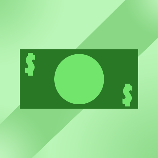 câștigați un bitcoin pe zi