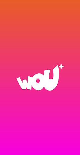 WOU screenshots 1