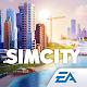 SimCity BuildIt para PC Windows