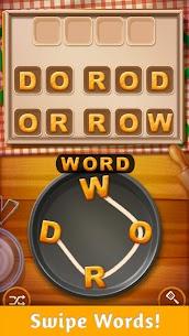 Word Cookies Mod Apk 21.0222.00 1