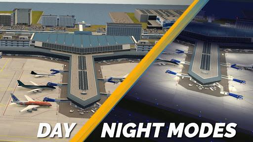 World of Airports  screenshots 3