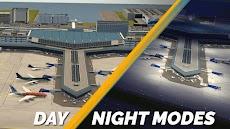 World of Airportsのおすすめ画像3