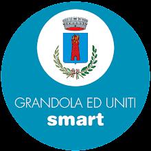 Grandola ed Uniti Smart Download on Windows