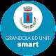 Grandola ed Uniti Smart APK