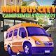 Mini Bus City Game Simulator 2021 para PC Windows