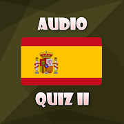 Audio spanish lessons free