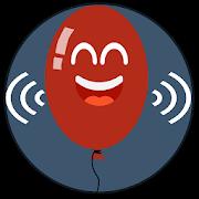 Helium Voice Changer