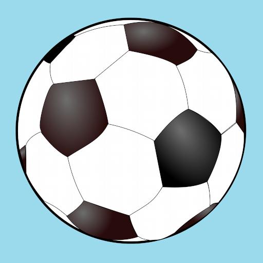 Baixar Football Live Scores para Android