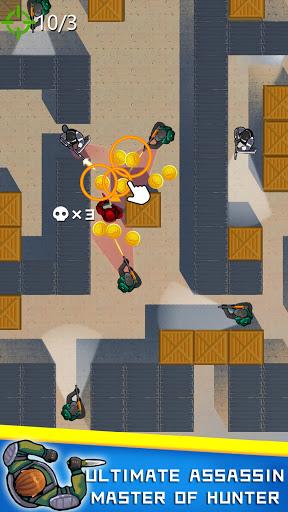Super Stealth Assassin 15.3 screenshots 2