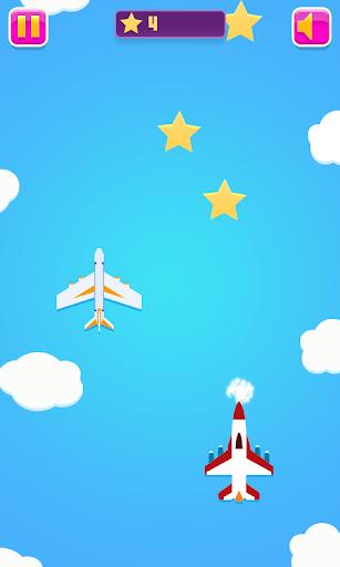 Plane Racing Kids apkdebit screenshots 4