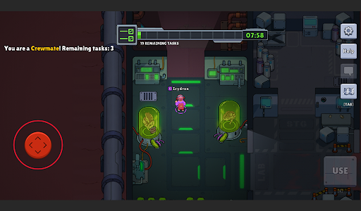 Betrayal.io 0.3.7 screenshots 19