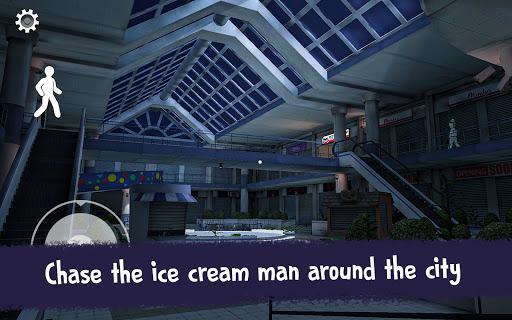 Ice Scream 3: Horror Neighborhood 1.0.6 screenshots 7