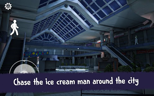 Ice Scream 3: Horror Neighborhood Screenshot