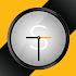 TimeSmith (BS Magic)