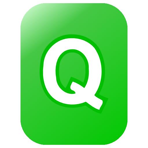 Baixar QuickStocks