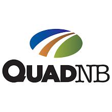 QuadNB icon