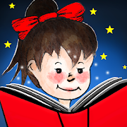 Stories for Kids - with illustrations & audio