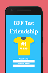 BFF Best Friends Forever Download For Pc (Install On Windows 7, 8, 10 And  Mac) 2