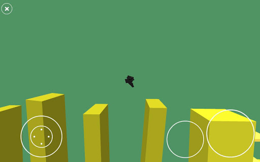 SOTBOT Action, Escape, Adventures & Platforms. 2.6 screenshots 8