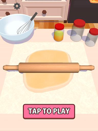 Icing Cookie  screenshots 23