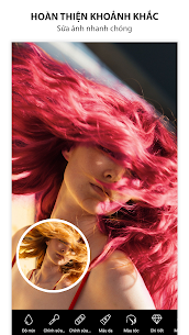 PicsArt Photo Studio v15.7.7 PREMIUM Unlocked APK 4