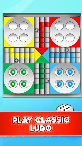 Ludo Club - Ludo Classic - Free Dice Board Games 1.1 screenshots 17