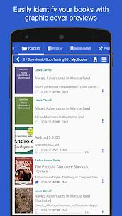 Librera v8.3.110 Mod Full APK 2