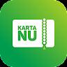 Ikon KARTANU - Kartu Anggota Nahdlatul Ulama APK