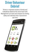 BigChange JobWatch - Mobile Workforce Management