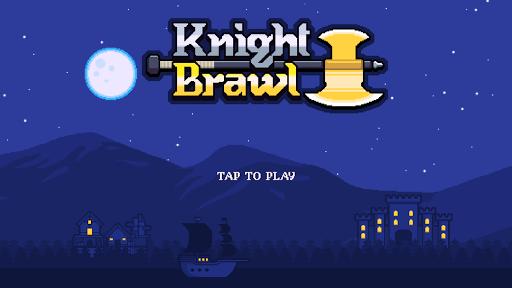 Knight Brawl apkdebit screenshots 9
