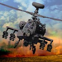 لعبة Helicopter