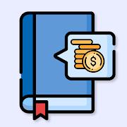 Simple Cash Book - Cash Management