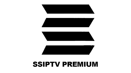 Foto do SSIPTV PREMIUM
