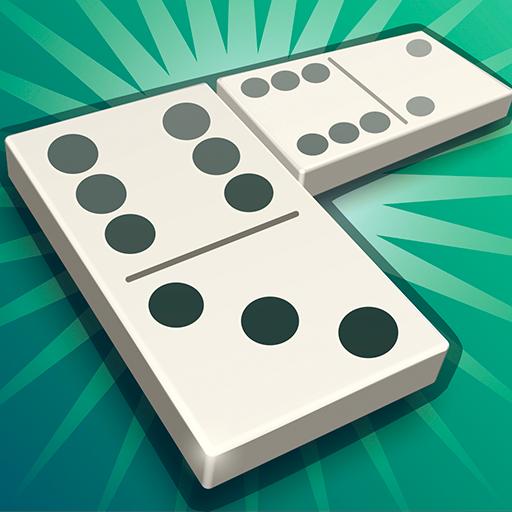 dominó gratis!