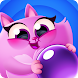 Cookie Cats Pop - Androidアプリ