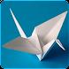 Origami DIY Tutorials 2020