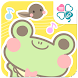 ぐずピタ-赤ちゃん泣き止み音アプリ-