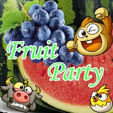 Fruit Link Party APK