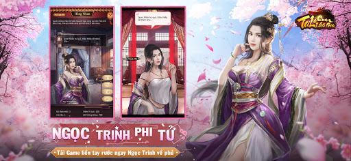 Ta Lu00e0 Quan Lu00e3o Gia - 100D 2.4.06011030 screenshots 10