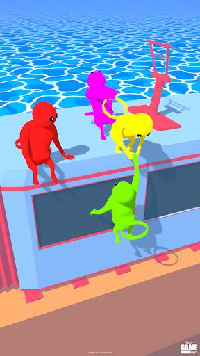 Monsters Gang !  screenshots 3
