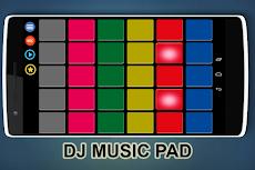 DJ Music Padのおすすめ画像3