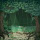 endless Runner - jungle adventure per PC Windows