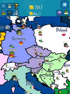 Dictators : No Peace 13.5 Screenshots 11