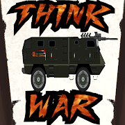 Think and War